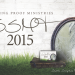 Scripture Memory 2015